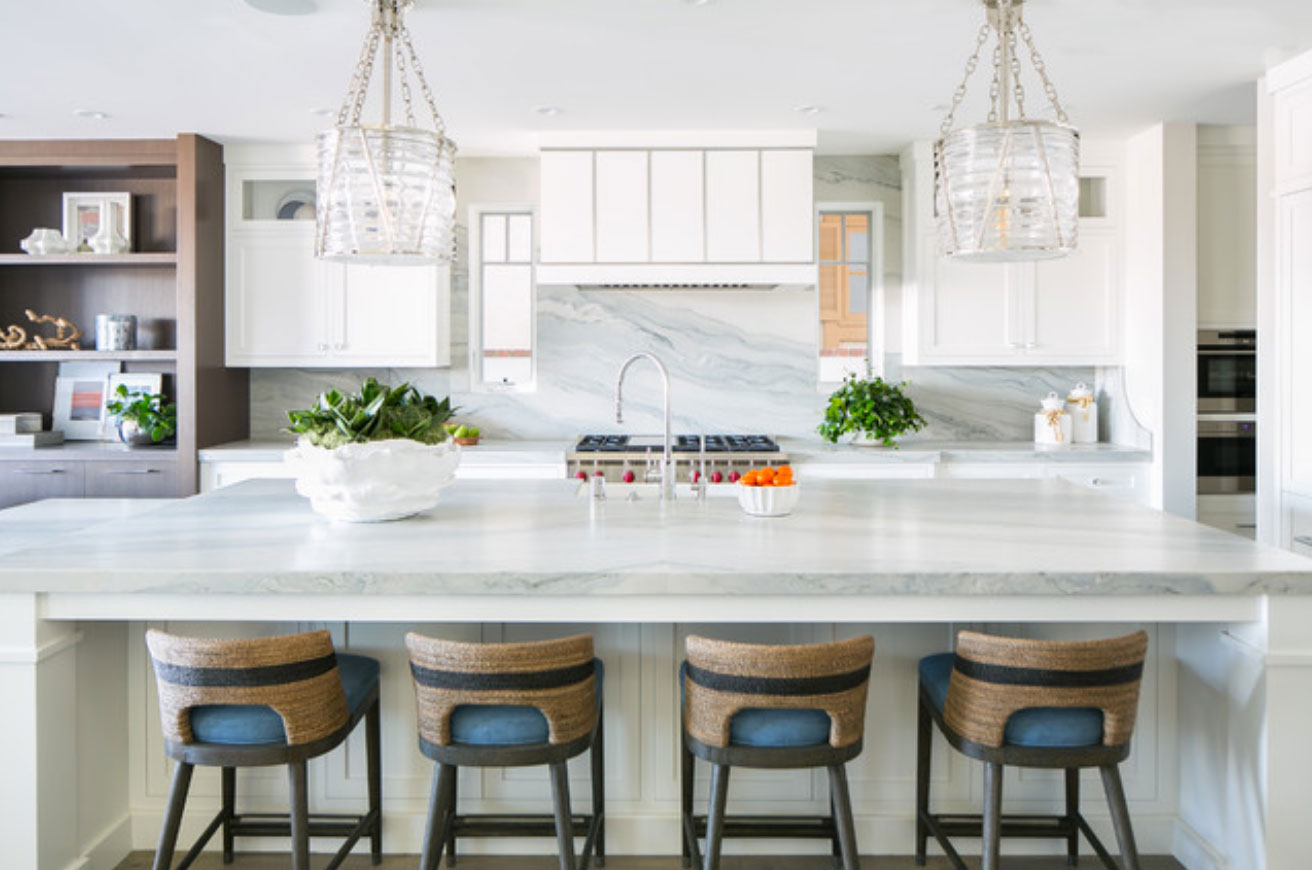 Details hand-picked to be featured in on Houzz! - Details A ...